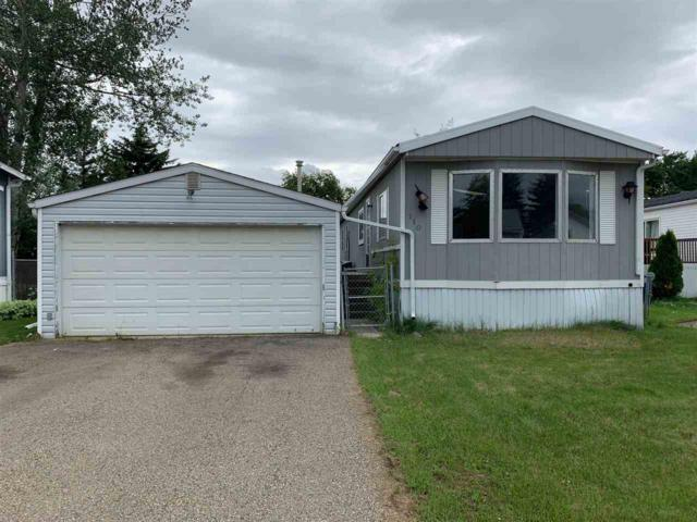 Edmonton, AB T5Y 4M2 :: David St. Jean Real Estate Group