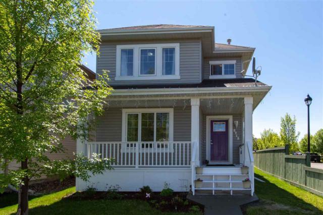 8948 213 Street, Edmonton, AB T5T 6Y8 (#E4159529) :: David St. Jean Real Estate Group