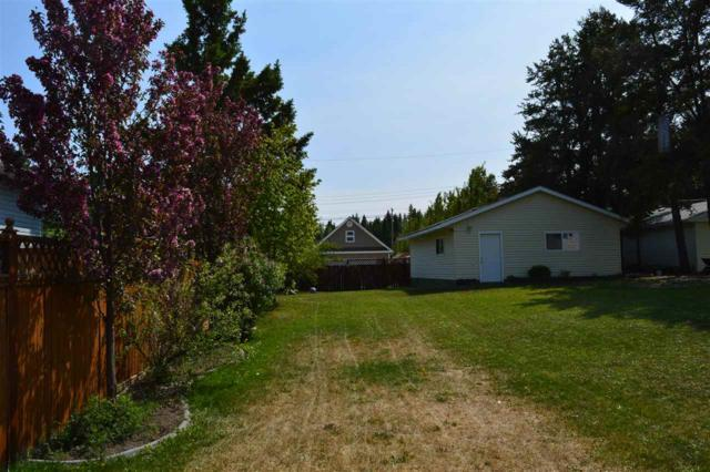 6107 51 Avenue, Cold Lake, AB T9M 1T6 (#E4159551) :: Mozaic Realty Group