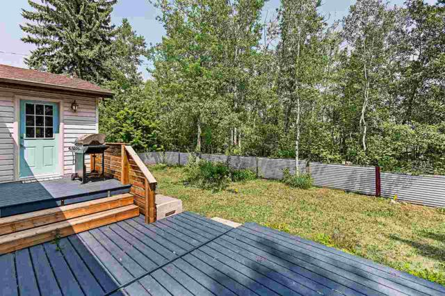 208 22106 South Cooking Lake Road, Rural Strathcona County, AB T8E 1J1 (#E4159967) :: David St. Jean Real Estate Group