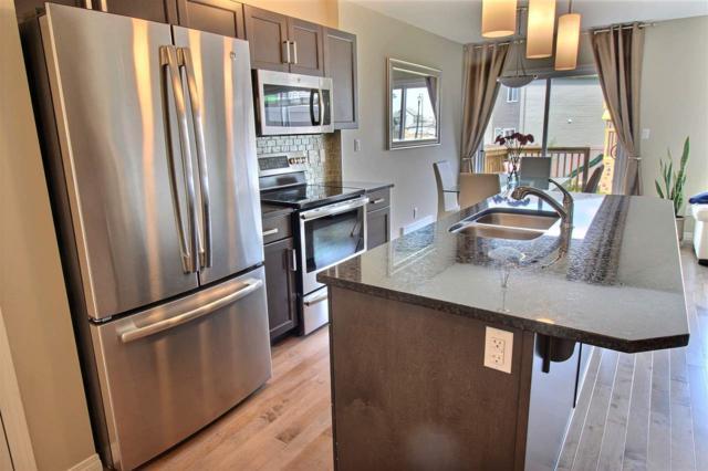 2062 Price Landing, Edmonton, AB T6W 2V4 (#E4160060) :: David St. Jean Real Estate Group