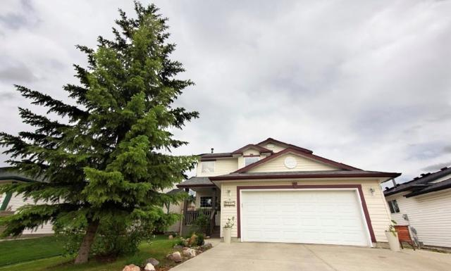4007 53 Street, Beaumont, AB T4X 1N4 (#E4160658) :: Mozaic Realty Group