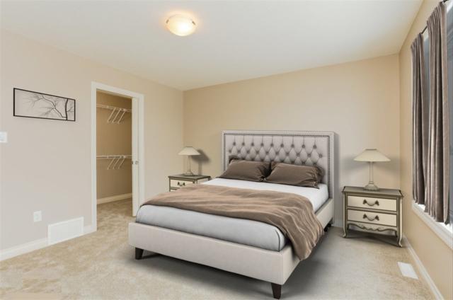 338 West Haven Drive, Leduc, AB T9E 1J2 (#E4160866) :: David St. Jean Real Estate Group