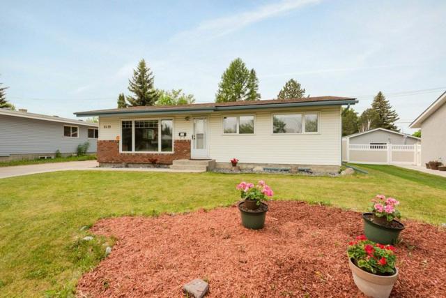 6419 103A Avenue, Edmonton, AB T6A 0W9 (#E4160893) :: David St. Jean Real Estate Group