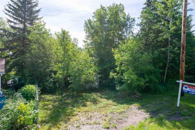 241 22106 South Cooking Lake Road, Rural Strathcona County, AB T8E 1J1 (#E4160916) :: David St. Jean Real Estate Group