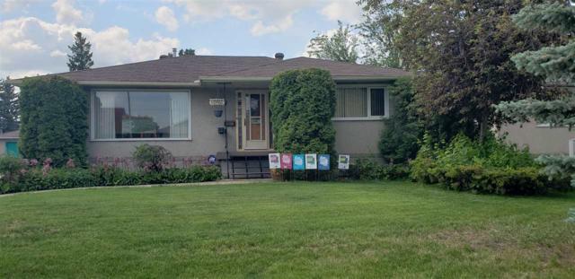 11319 110A Avenue, Edmonton, AB T5H 1K4 (#E4161568) :: Jenn McPhillamey | YEGPro Realty