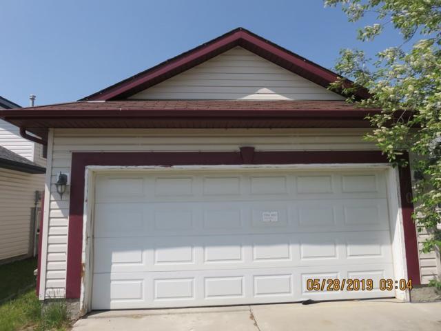 Edmonton, AB T6T 1M8 :: David St. Jean Real Estate Group
