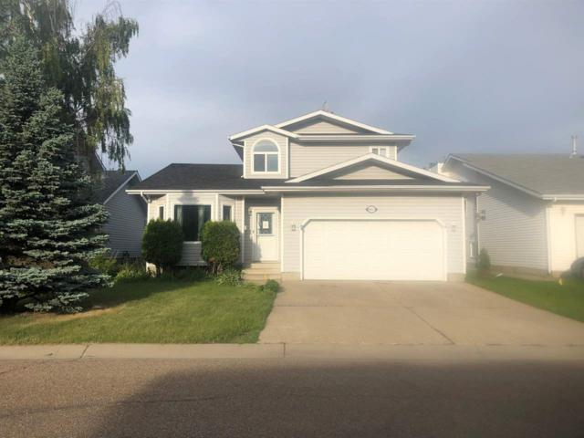 3651 33 Street, Edmonton, AB T6T 1G2 (#E4162472) :: David St. Jean Real Estate Group