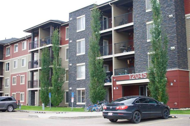 Edmonton, AB T6W 2Y2 :: David St. Jean Real Estate Group