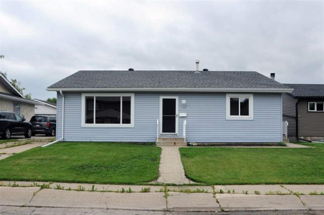 13611 27 Street, Edmonton, AB T5A 3W5 (#E4167148) :: David St. Jean Real Estate Group