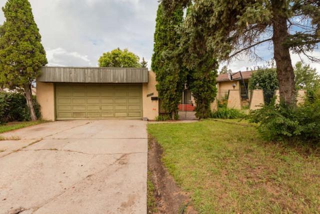 3228 75 Street, Edmonton, AB T6K 1J2 (#E4167824) :: David St. Jean Real Estate Group