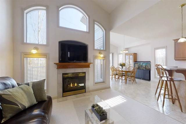1217 Henwood Place, Edmonton, AB T6R 2X4 (#E4167999) :: The Foundry Real Estate Company
