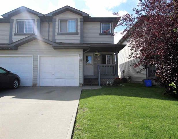 2908 30 Street, Edmonton, AB T6T 1V2 (#E4168644) :: David St. Jean Real Estate Group