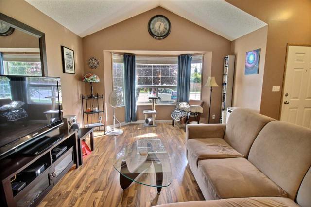 2210 39 Avenue, Edmonton, AB T6T 1K8 (#E4169278) :: The Foundry Real Estate Company