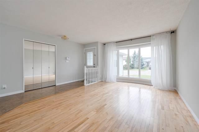 17808 57 Avenue, Edmonton, AB T6M 1S5 (#E4170335) :: The Foundry Real Estate Company