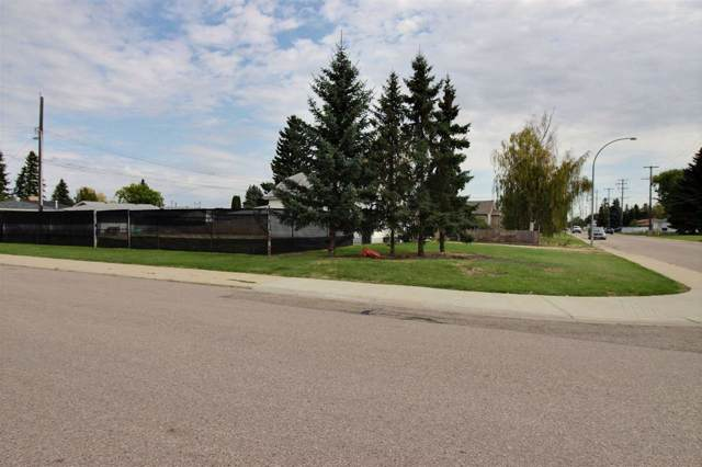 7508 128 Avenue, Edmonton, AB T5C 1T1 (#E4172329) :: The Foundry Real Estate Company