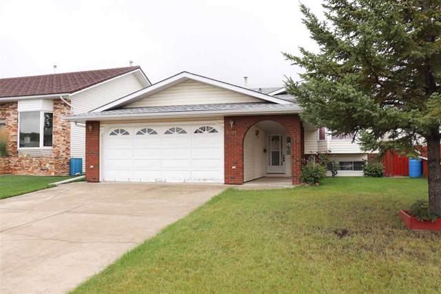 12326 47 Street, Edmonton, AB T5W 5C9 (#E4173922) :: The Foundry Real Estate Company