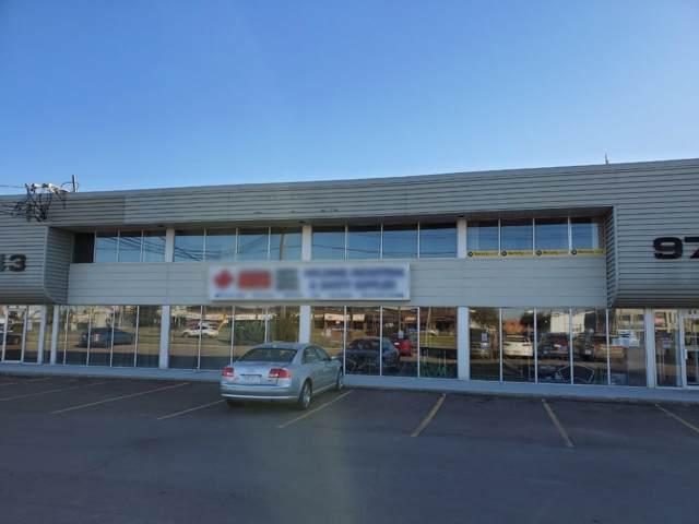 0 Na NW, Edmonton, AB T6E 4W8 (#E4176757) :: The Foundry Real Estate Company