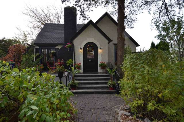 11428 123 Street, Edmonton, AB T5W 0G2 (#E4177026) :: The Foundry Real Estate Company