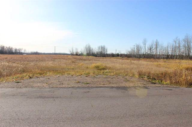 4;3;63;14;NW, Rural Bonnyville M.D., AB T9M 1P2 (#E4177320) :: The Foundry Real Estate Company