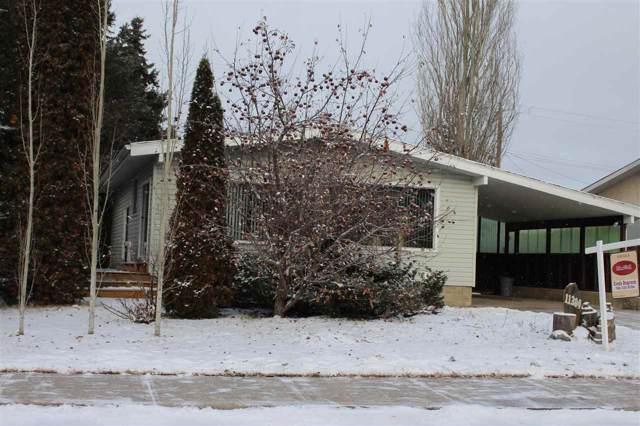 11304 Malmo Road, Edmonton, AB T6H 4M2 (#E4177394) :: Initia Real Estate