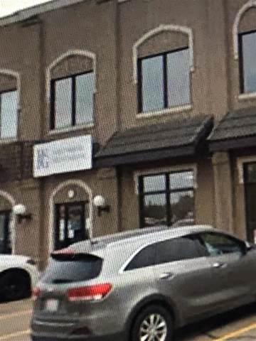 6952 Roper Road Nw SE, Edmonton, AB T6B 3H9 (#E4177576) :: Initia Real Estate