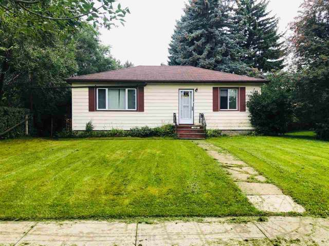 9426 76 Street, Edmonton, AB T6C 2K6 (#E4179242) :: Initia Real Estate