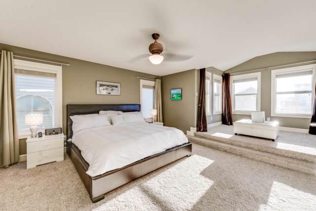 20331 46 Avenue, Edmonton, AB T6M 0A7 (#E4179523) :: The Foundry Real Estate Company