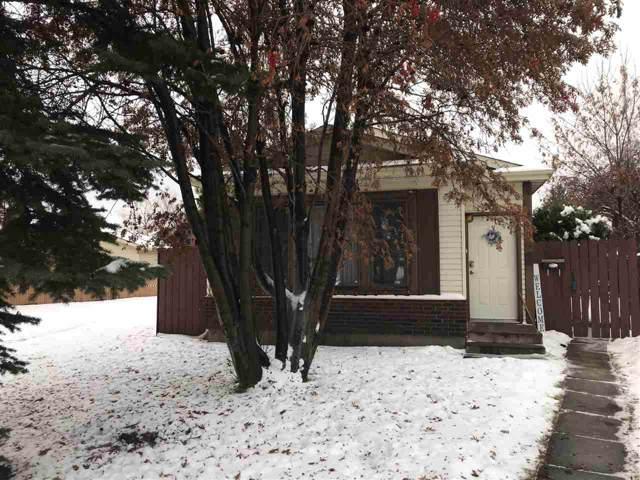 6008 187 Street, Edmonton, AB T6M 2B4 (#E4179574) :: Initia Real Estate