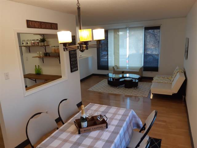 5313 17A Avenue, Edmonton, AB T6L 2C4 (#E4180170) :: Initia Real Estate