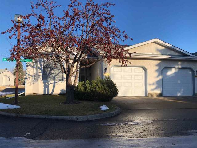 5727 189 Street, Edmonton, AB T6M 2G8 (#E4180617) :: Initia Real Estate