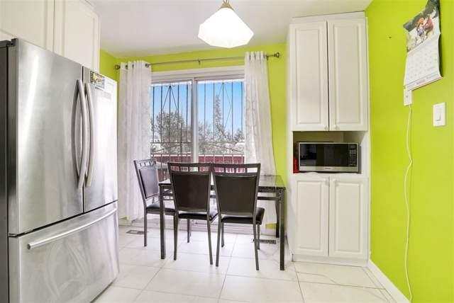 17811 81 Avenue, Edmonton, AB T5T 0S2 (#E4182102) :: Initia Real Estate