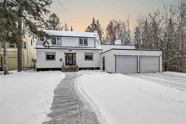 13104 Churchill Crescent, Edmonton, AB T5N 0S1 (#E4182433) :: Initia Real Estate