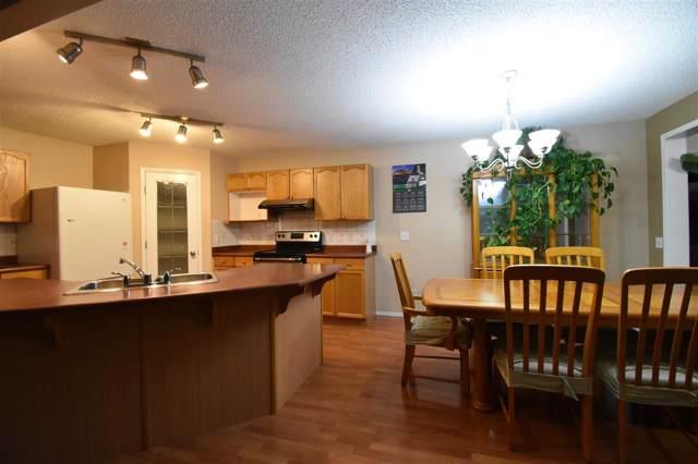 3235 28A Ave Edmonton, Edmonton, AB T6T 1T1 (#E4183644) :: The Foundry Real Estate Company
