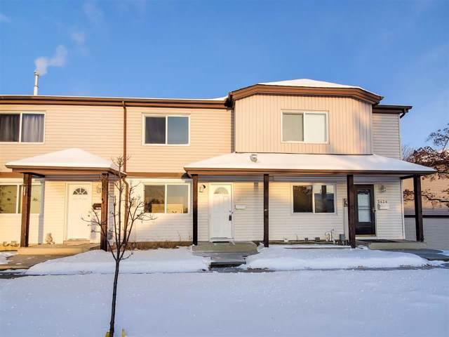 5426 146 Avenue, Edmonton, AB T5A 4L6 (#E4183887) :: Initia Real Estate