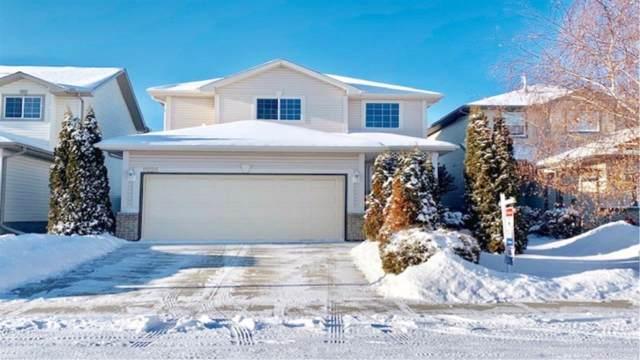 9228 164 Avenue, Edmonton, AB T5Z 3M7 (#E4183942) :: Initia Real Estate