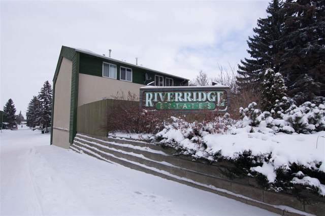 682 Abbottsfield Road, Edmonton, AB T5W 4R4 (#E4184066) :: Initia Real Estate