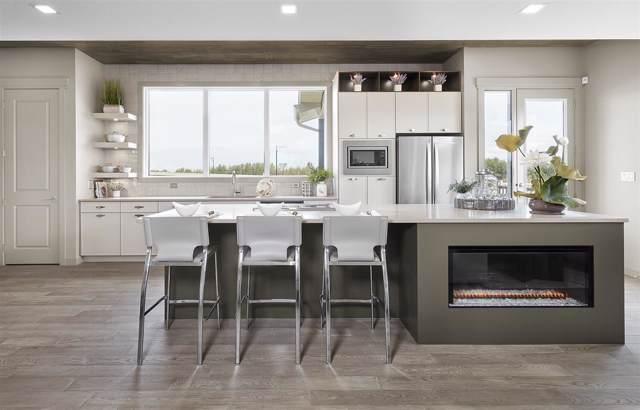 6306 Crawford Link, Edmonton, AB T6W 3Y5 (#E4184259) :: Initia Real Estate