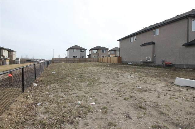 234 Albany Drive, Edmonton, AB T6V 0L4 (#E4186190) :: RE/MAX River City