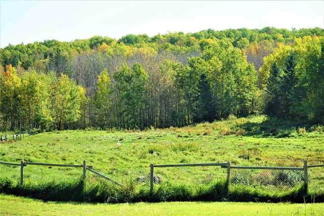 11 54228 RR 12, Rural Lac Ste. Anne County, AB T0E 1V2 (#E4189277) :: The Foundry Real Estate Company