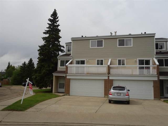 10786 31 Avenue, Edmonton, AB T6J 3S4 (#E4189470) :: Initia Real Estate