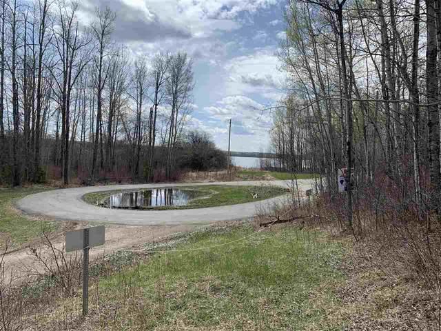 38 & 42 Lake View Ave, Rural Lac Ste. Anne County, AB T0E 1H0 (#E4191672) :: The Foundry Real Estate Company