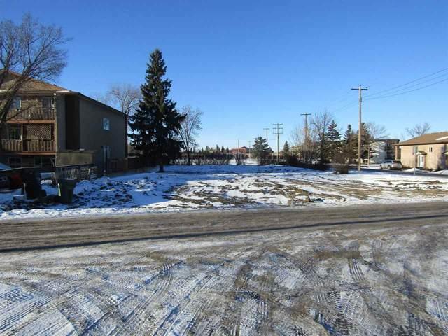 4519 48 Street, Leduc, AB T9E 5Y4 (#E4196762) :: The Foundry Real Estate Company