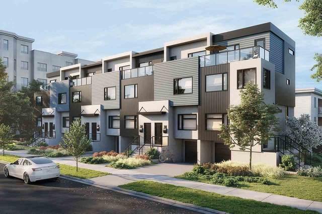 11514 106 Avenue, Edmonton, AB T5H 0R9 (#E4197352) :: RE/MAX River City