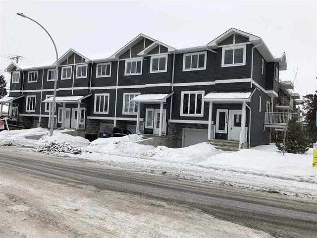 15604 97 Avenue NW, Edmonton, AB T5Z 3W5 (#E4197518) :: Müve Team | RE/MAX Elite