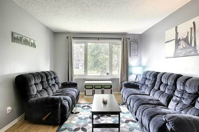 10806 172 Avenue NW, Edmonton, AB T5X 3E9 (#E4203942) :: RE/MAX River City