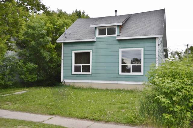4909 52 Street, Bonnyville Town, AB T9N 1X7 (#E4204183) :: The Foundry Real Estate Company