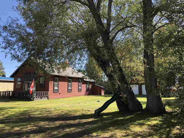 519 Lakeshore Dr E, Rural Wetaskiwin County, AB T0C 0T0 (#E4205867) :: RE/MAX River City