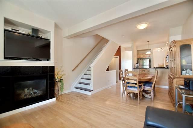13215 153 Avenue, Edmonton, AB T6V 0B6 (#E4207586) :: Initia Real Estate