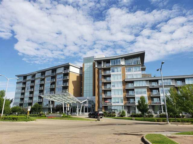 Edmonton, AB T5J 2X1 :: RE/MAX River City